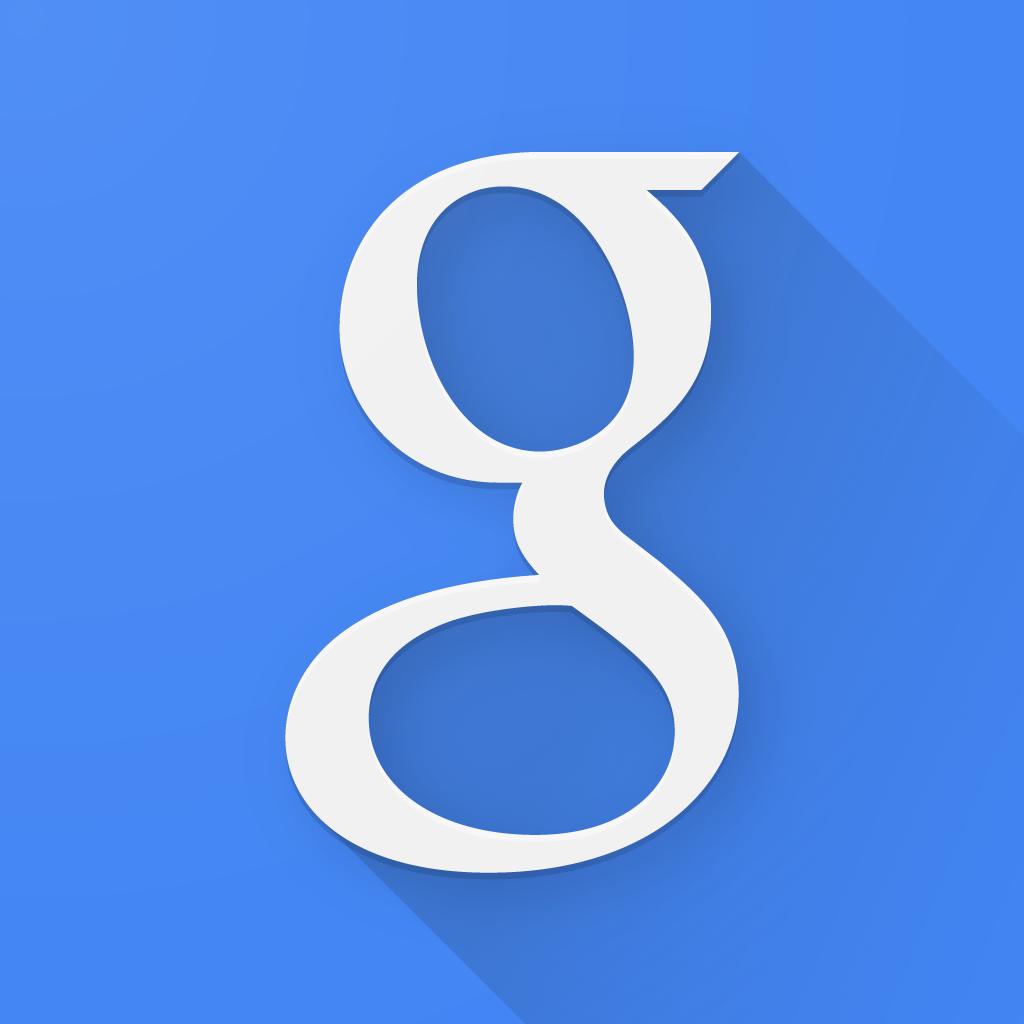 Google - Google, Inc.