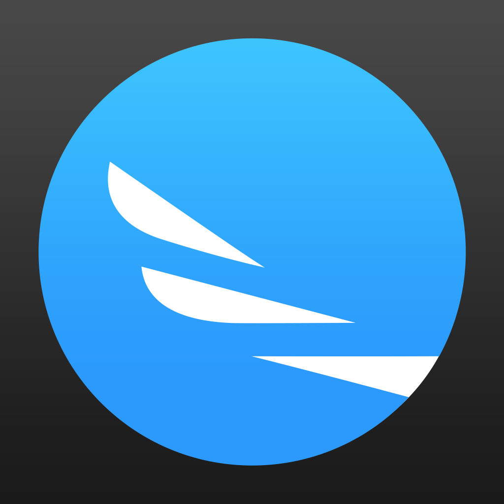 WorldMate Travel Plans & Flight Tracker - WorldMate, Inc.