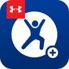 Map My Fitness+ - Workout Trainer for General Fitness, Running, Cycling, GPS Tracking and Calorie Counter - MapMyFitness